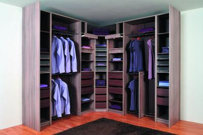 yglov-garderob