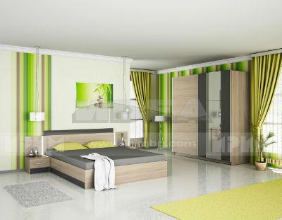 zelena-spalnya2